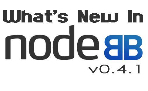 node-bb-logo1