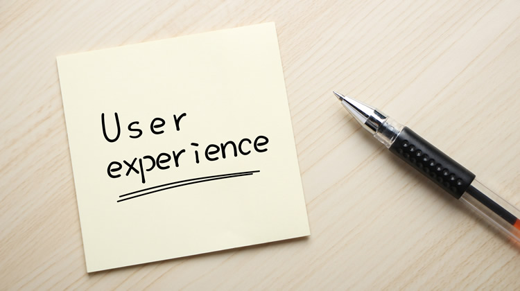 improve-ux-of-search-website