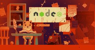 node_js_by_myvushka-d8yrtqh