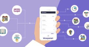Installation-WooPanel-Plugin